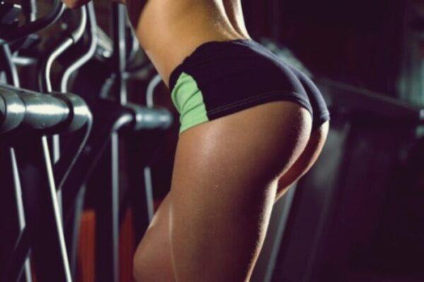 7 Exercícios para Aumentar o Glúteo