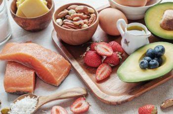 Dieta cardápio para emagrecer