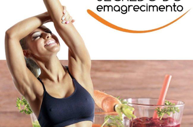 Mega Detox: Dieta das famosas para Emagrecer 10kg em 20 Dias Sem Ter Que Passar Fome e Sem Dietas Malucas (Garantido!)
