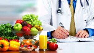 dicas emagrecer saudável perder barriga
