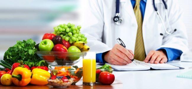Plano de Alimentação: O que Comer e Quando?