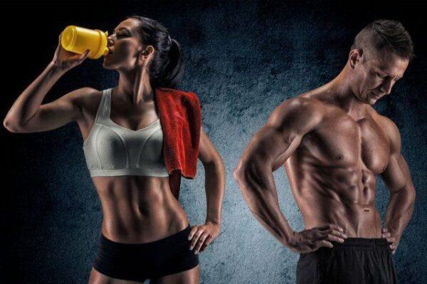 Emagrecer: 5 Mitos de Como Perder Gordura Rápido