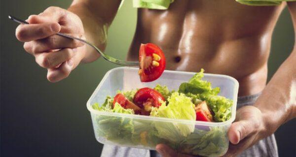 emagrecer rápido e urgente com dieta equilibrada e saudável