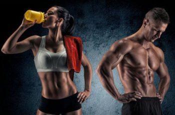 Como perder peso rapidamente: entre em forma com estas 10 estratégias