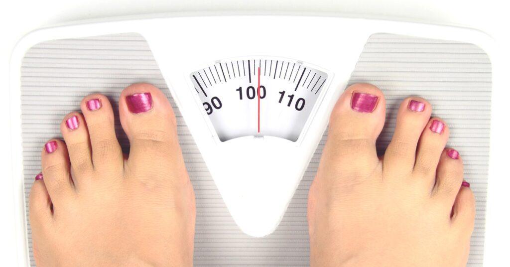 como perder peso com facilidade