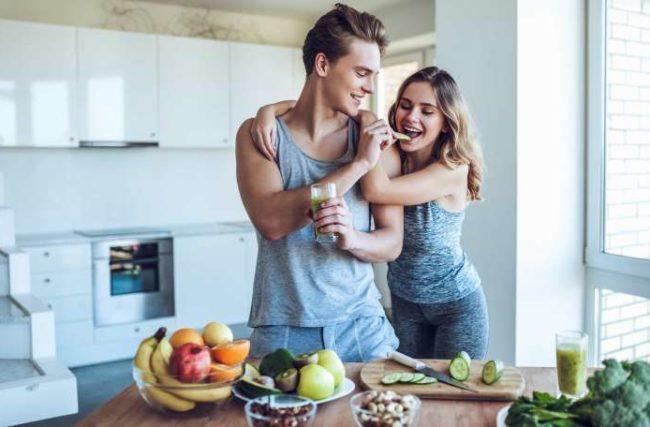 Dieta Vegana: Tudo Sobre os Benefícios do Veganismo