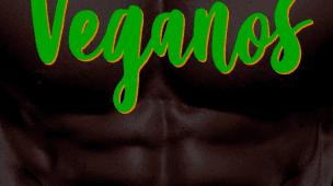 3 Kg de Músculos em 28 Dias com uma Dieta 100% VEGANA Novo Método Utilizado por Fisioculturistas Veganos