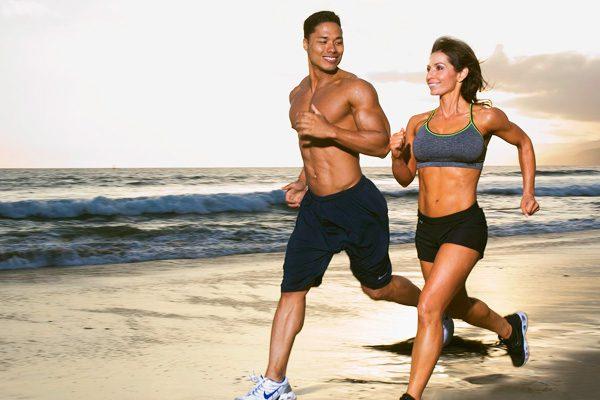 V28 Dieta de Hipertrofia para Veganos - saúde e bem estar