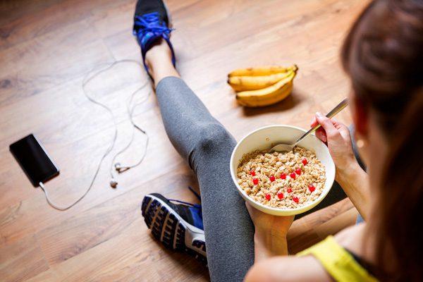 V28 Dieta de Hipertrofia para Veganos Como Funciona
