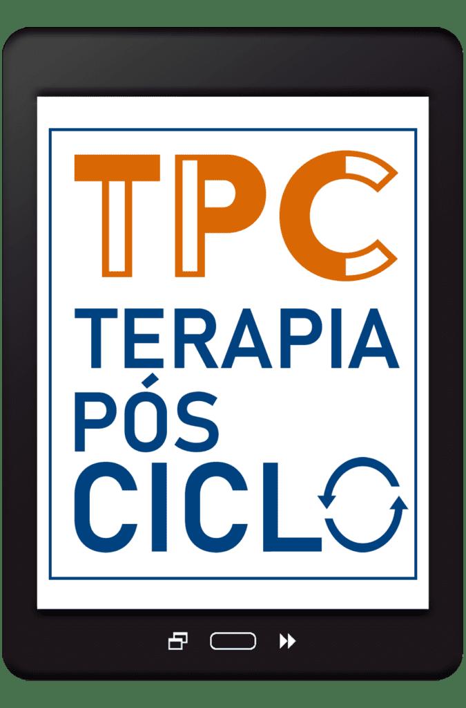Aula TPC – Terapia Pós ciclo  Bônus Ciência Anabólica Dr. LUCAS CASERI