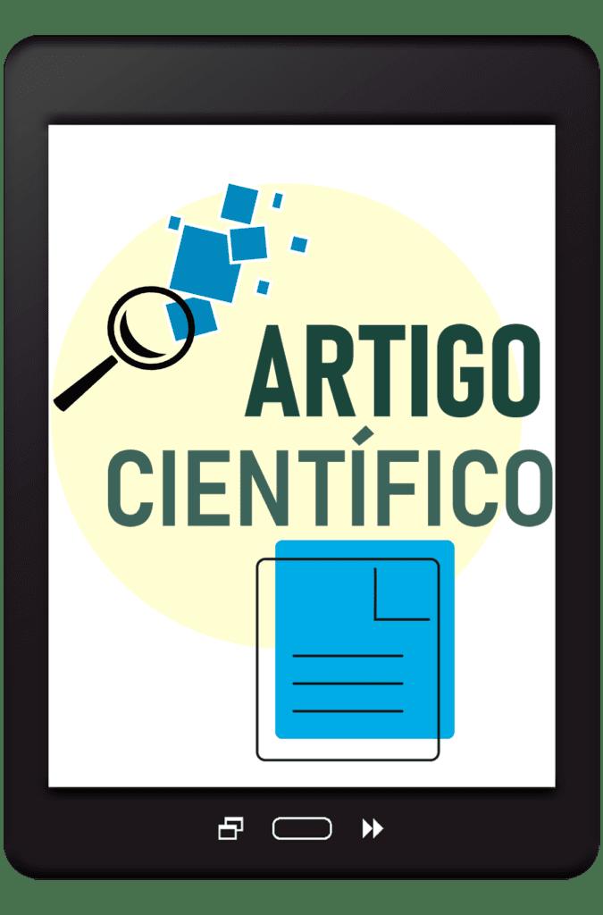 Como buscar artigos científicos Bônus Ciência Anabólica Dr. LUCAS CASERI