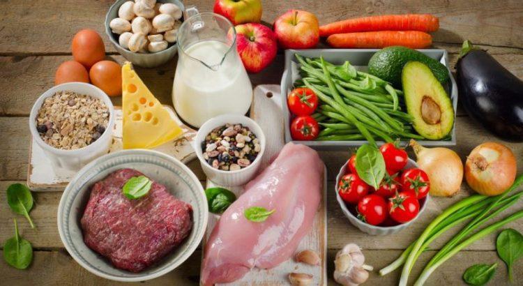 Desvantagens da Dieta Low Carb