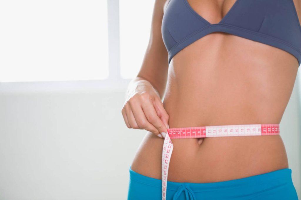 Facilmente Fitness: Dieta Flexível Passo a Passo Simples e Eficaz