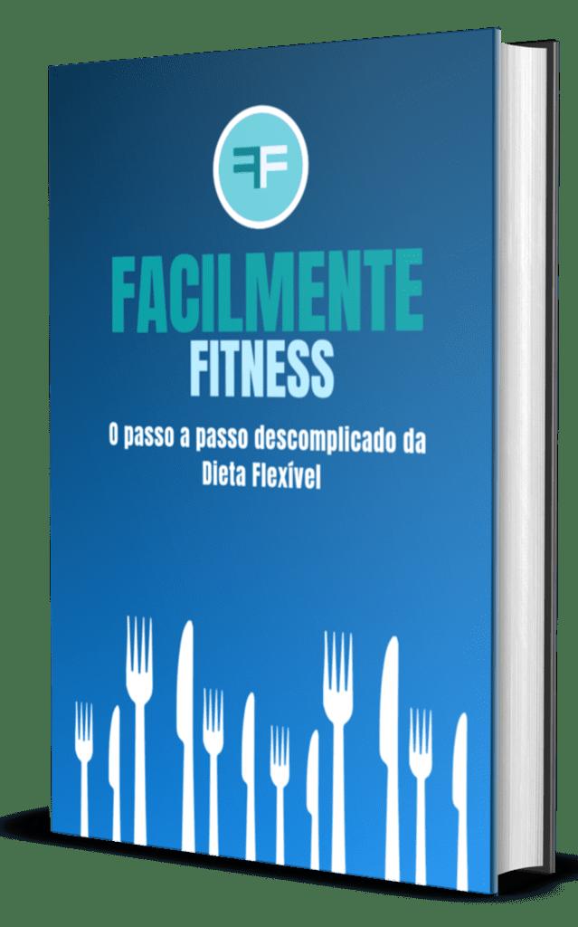 Facilmente Fitness