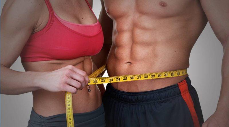 H4 Alta Performance - Perder Peso e Definir Seu Corpo Em Casa
