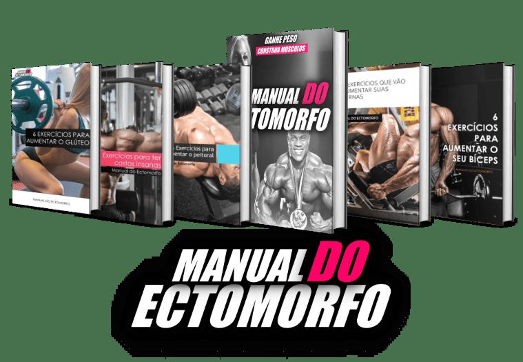 Manual do Ectomorfo