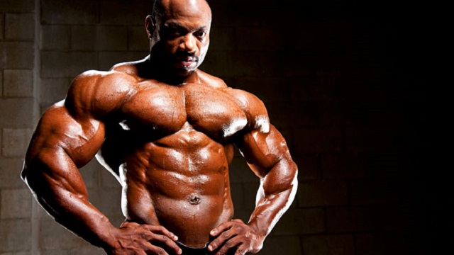 Segredos do Bodybuilding: Uma visão prática dos protocolos do mundo do fisiculturismo.