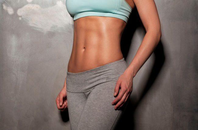 Perder Gordura: 20 Dicas Eficazes para Emagrecer e Secar Barriga (Comprovado)