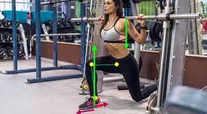 Fisiologia do Exercício, Personal Trainer, Gestão de Academias, Musculação, Biomecânica, Nutrição e Suplementação, Treinamento Funcional, Corrida, Fisioterapia, Medicina Esportiva, Atendimento, Vendas, Marketing, Lutas, Natação, entre muitos outros
