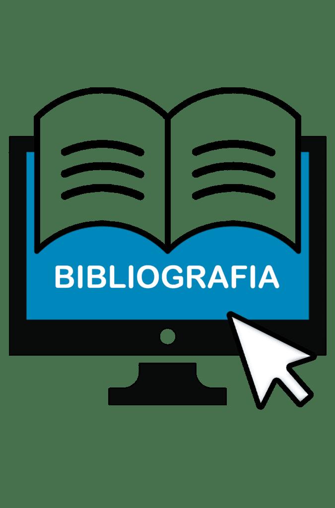 Acesso a bibliografia