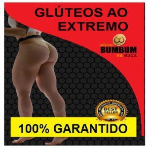 GLÚTEOS AO EXTREMO - MBN curso online