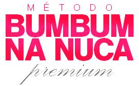 Bumbum na Nuca