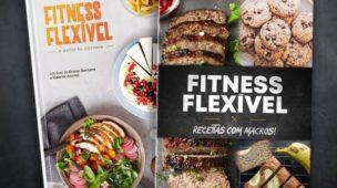 Combo Fitness Flexível