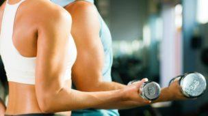 Nutrição Fisiologia e Hipertrofia Muscular
