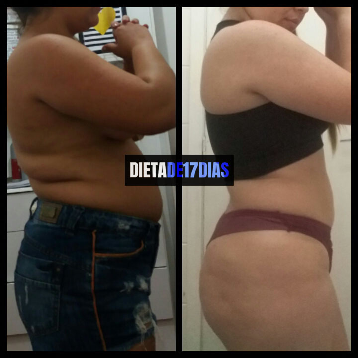 Dieta 17d