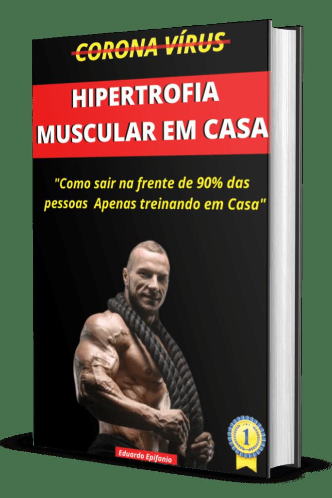Guia da Hipertrofia