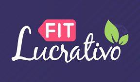 Curso Fit Lucrativo Marmitas Fitness