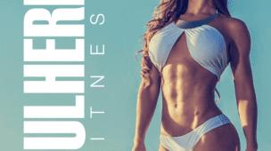 manual mulheres fitness