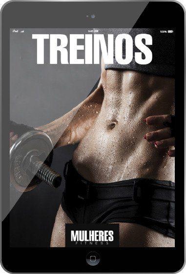 Bônus Treinos