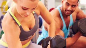 100 Dicas Para Musculação
