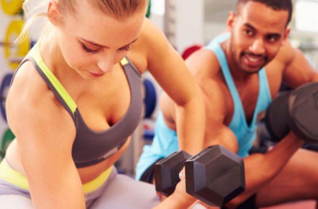 100 Dicas Para Musculação É Bom? Funciona?