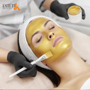 EstétikCursos: Protocolo de limpeza de pele
