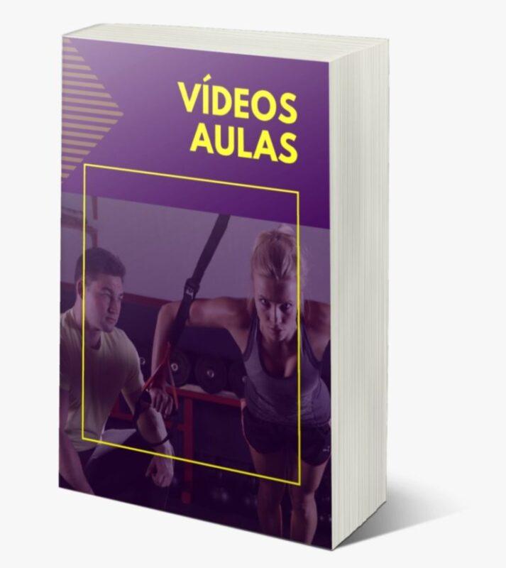 Vídeo aulas de Exercícios