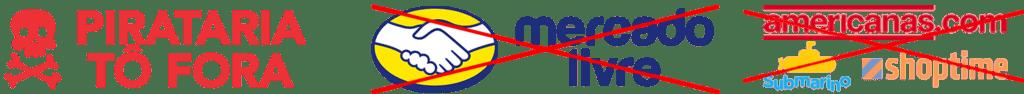 DETOX SHAKE Mercado Livre