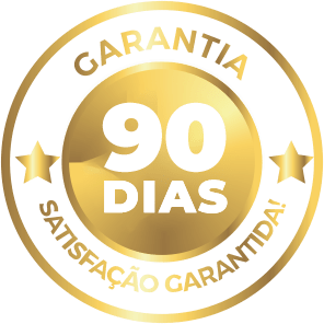 Detox Caps Garantia de 90 Dias