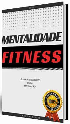 Mentalidade Fitness