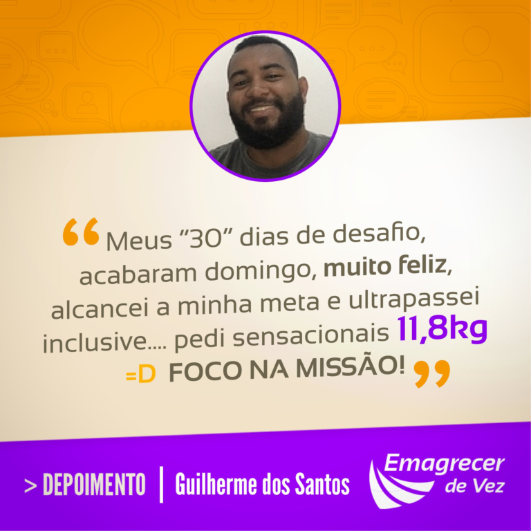 RÁPIDO30 Rodrigo Polesso