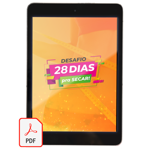 DESAFIO 28 DIAS
