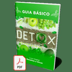 GUIA DETOX