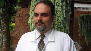 Curso de Suplementação Inteligente do Dr. Marco Menelau É Bom