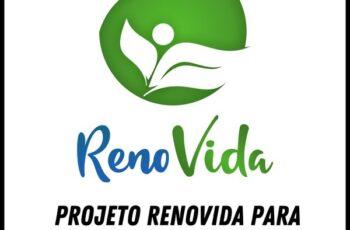 Projeto Renovida