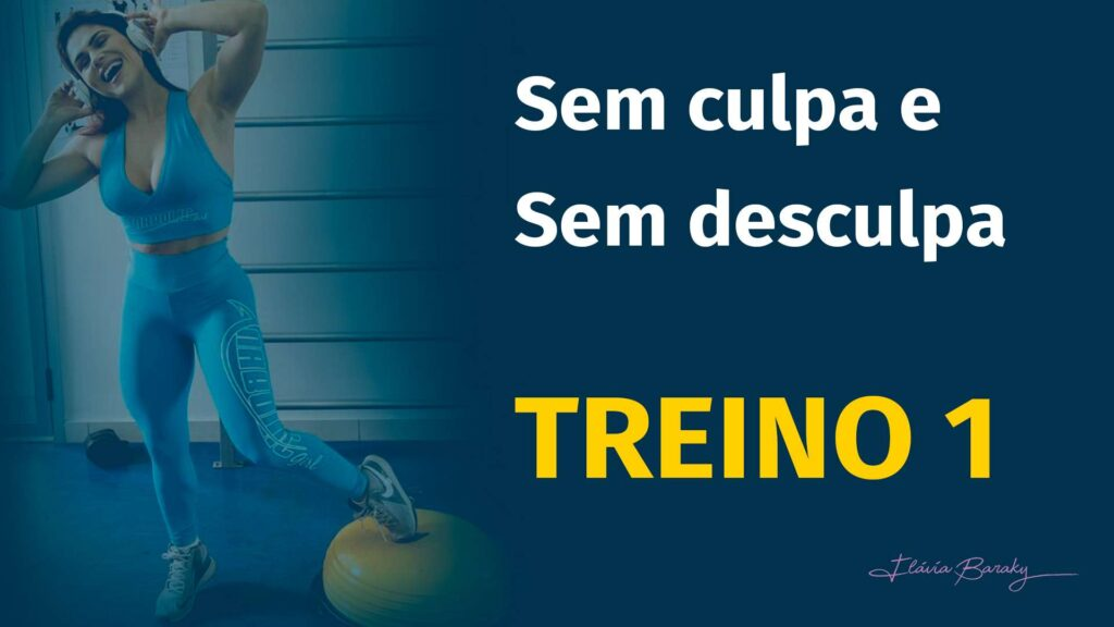 Clube Fit7