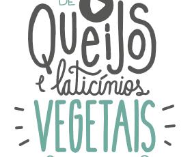 Curso Online de Queijos e Laticínios Veganos Kombi