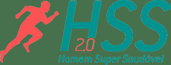 Fórmula Do Homem Super Saudável 2.0