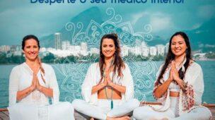 Curso Premananda Yoga & Ayurveda