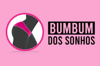 BUMBUM DOS SONHOS